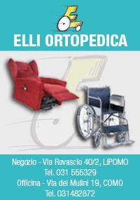 Elli Ortopedica